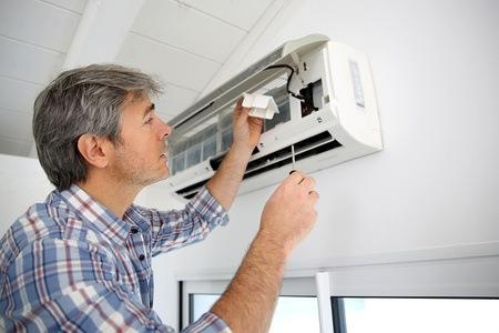 assistenza-climatizzatori-roma-1
